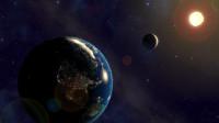 地球的2.0为何被放弃?这两个原因,还真是让人不得不接受现实