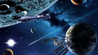 地球的位置或许早就被暴露,当初旅行者号,可是带着不少东西的!