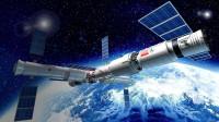 太空探测门槛很高!然而中国,在短时间内就完成了很多突破!