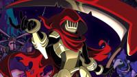 【电玩先生】《铲子骑士》(全收集)EP02:幽灵骑士与鼹鼠骑士