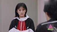 华晨宇看完王木男的歌词,直接给她谱曲,还直接开唱太震惊了
