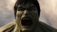 绿巨人超燃混剪!完美诠释暴力美学,所有人浩克面前都弱爆了