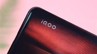 一加新旗舰发布时间曝光?iQOO新机入网 骁龙855plus+4500mAh电池