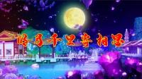 【音乐短片】明月千里寄相思(纯音乐)