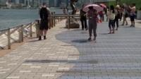 (127)2014年8月香港澳门三日游 A