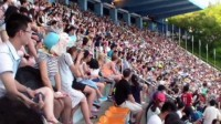 (128)2014年8月香港澳门三日游 B