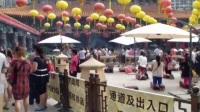 (129)2014年8月香港澳门三日游 C
