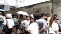 (130)2014年8月香港澳门三日游 D