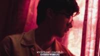 【泰语中字】3 Will Be Free/三人行/三人沉浮/逃 OST The White Hair Cut 托付给时间 MV