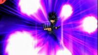 萝卜实战圣斗士星矢终极小宇宙第5期