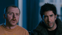 3人合伙勒索却互相算计,几十次反转让人瞠目结舌,豆瓣8.2犯罪片