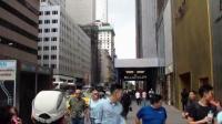 (170)宏伟壮观的纽约第五大道