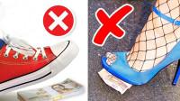 4个其他国家不准做的事,在希腊不能穿高跟鞋?