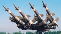为换走美军战机残骸,特价卖给中国70枚导弹,外加专家全程指导
