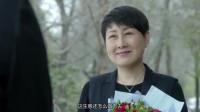 人民的名义: 朋友妻不可欺, 赵瑞龙一时酒精作乱竟对高小琴下手!