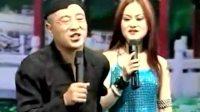 東北小品 二人轉 劉小光-文化-高清完整正版視頻