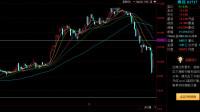 杀人鲸资本发布万字沽空报告 澳优股价瞬间急跌20%