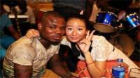 曾经嫁到非洲的中国剩女们,近况如何?网友有些话扎心了