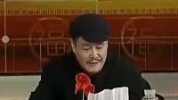 趙本山、范偉、高秀敏經典小品《心病》,好懷