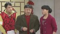 趙本山和王小利搭檔表演小品《同桌的你》看著真的是太好笑了