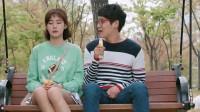 韩国伦理片《寡糖电影》,美女结婚前要求可真多