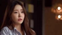 韩国伦理片《寡糖电影》,美女不交男友理由真奇葩