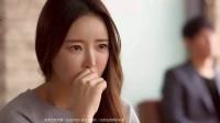 韩国伦理片《寡糖电影》,美女遭遇跟踪,殊不知正是身边的小伙子