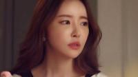韩国伦理片《寡糖电影》,美女遭变态跟踪