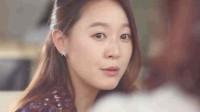 韩国伦理片《寡糖电影》,美女们之间的谈话原来也是这样的啊