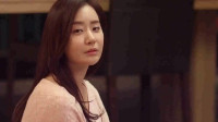 韩国伦理片《寡糖电影》,小伙面对妻子想要重回家庭