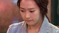 韩国伦理片《寡糖电影》,美女第一次结识小伙就要喝这么多酒