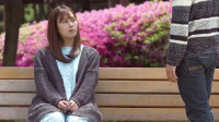 韩国伦理片《寡糖电影》,美女竟得到男友原谅和好