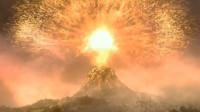 惊艳视觉系科幻短片,太古地球第一次生命大爆发,震撼到想哭