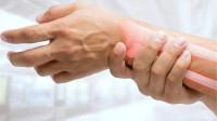手脚容易发麻是怎么回事?身体哪里出现问题了?别不在意!