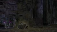 【玻璃解说】恶魔城 暗之咒印 第二期 废城
