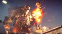 狂怒2 第一期 爽快的射击游戏,看主播开场直接爽玩全程。