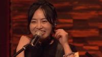 汪峰最欣赏的女吉他手!陈戈儿现场加试原创歌曲弹唱