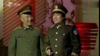 陈佩斯 朱时茂《警察与小偷》 经典小品-综艺-高