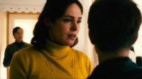 一部真实事件改编的高分值电影《感化院》看到让你流泪