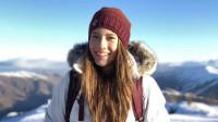 15岁滑雪归化少女谷爱凌夺金创历史