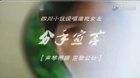 四川方言痛批女友《分手宣言》 中国好毒舌