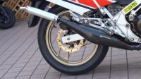 摩托车历史上,最具影响力是十台摩托车,很多技术现在依旧使用