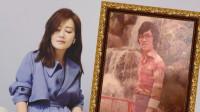 八卦:梁静茹发文悼念亡父 仍未谈离婚传闻
