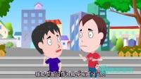 爆笑视频:楞个学重庆话怕是要不得哦,莫得精髓