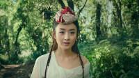 冯绍峰给赵丽颖补办婚礼,力破婚变传言,反观张杰谢娜实惨