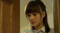 当婆婆遇上妈   贾乃亮睡在李小璐的门口,离婚后终于又见到了李小璐了!