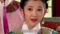 原来早在《甄嬛传》,唐艺昕就表白张若昀了!简直神预言!