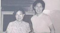 头条:著名播音艺术家林如去世 曾任《阿信》旁白