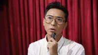 八卦:受桃色新闻影响,TVB小生承认患上精神病:医生说无药可根治