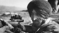 中印战争,总理尼赫鲁叫嚣中国,被歼灭3个旅后,就不敢再闹了
